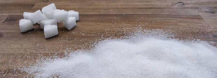 Is 20 Dagen Suikervrij wel zo'n goed idee?