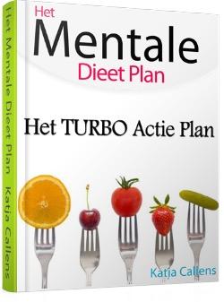 Turbo Actie Plan