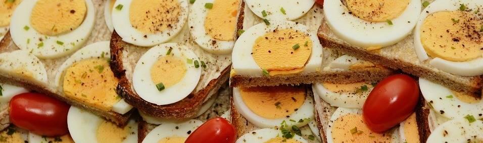 Kun je met het Eiwitrijke Recepten Kookpakket echt afvallen?