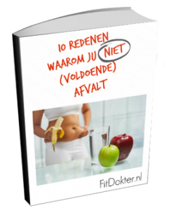 fitdokter rapport