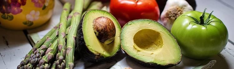 goede groenten