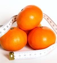 snel afvallen zonder dieet