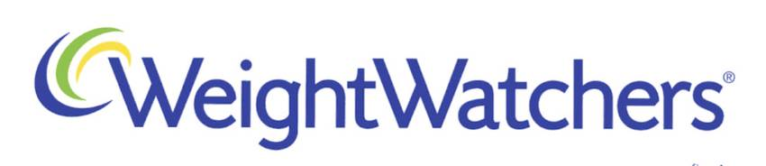 weight watchers logos