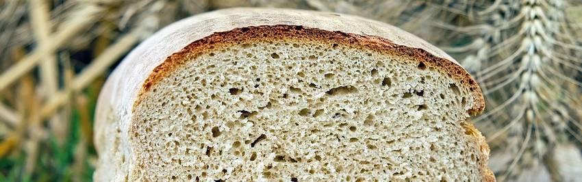 Waarom koolhydraatarm brood bakken slim is + 3 recepten!