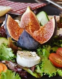 koolhydraatarm dieet ervaringen