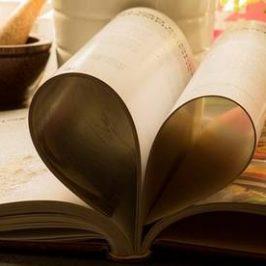recepten kookboek