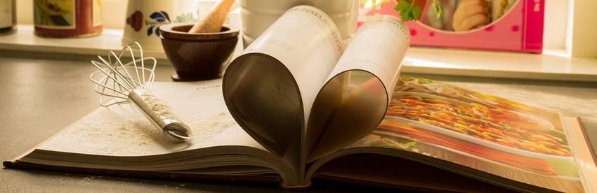 Het beste koolhydraatarm kookboek in mijn optiek (en waarom)
