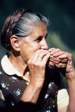 brood eten