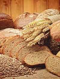brood zonder koolhydraten