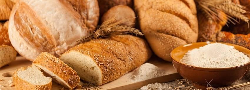 Bestaat brood zonder koolhydraten en welke kan ik het beste eten?