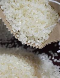 koolhydraatarme rijst