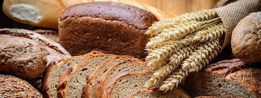 Waar is koolhydraatarm brood te koop en wat kost het eigenlijk?