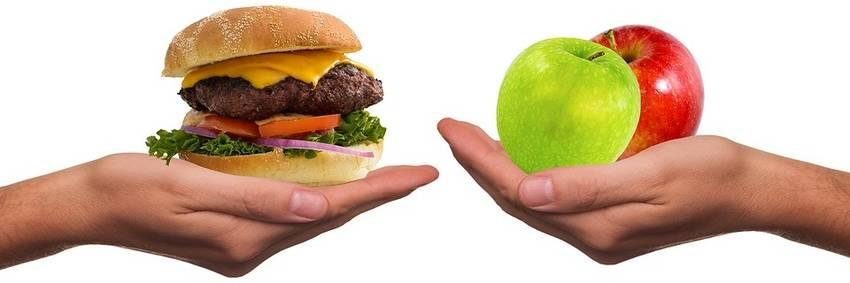 Welk koolhydraatarm fruit kan ik het beste eten als ik wil afvallen?
