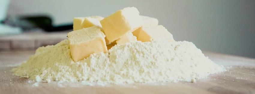 4 Recepten voor een Koolhydraatarme Cake met Amandelmeel